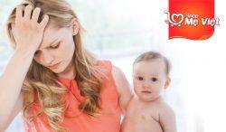 Tại Sao Mẹ ít Sữa? Những Hiểu Lầm Của Mẹ