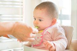 Top 10 Bột Ăn Dặm Cho Bé Được Các Mẹ Yêu Thích Và Review Tốt Nhất