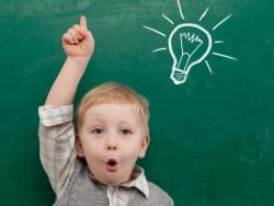 Top 5 Bộ Sách Giúp Trẻ 0-6 Tuổi Phát Triển Tư Duy